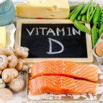 विटामिन डी के फायदे, मुख्य स्रोत और नुकसान - All About Vitamin D in Hindi
