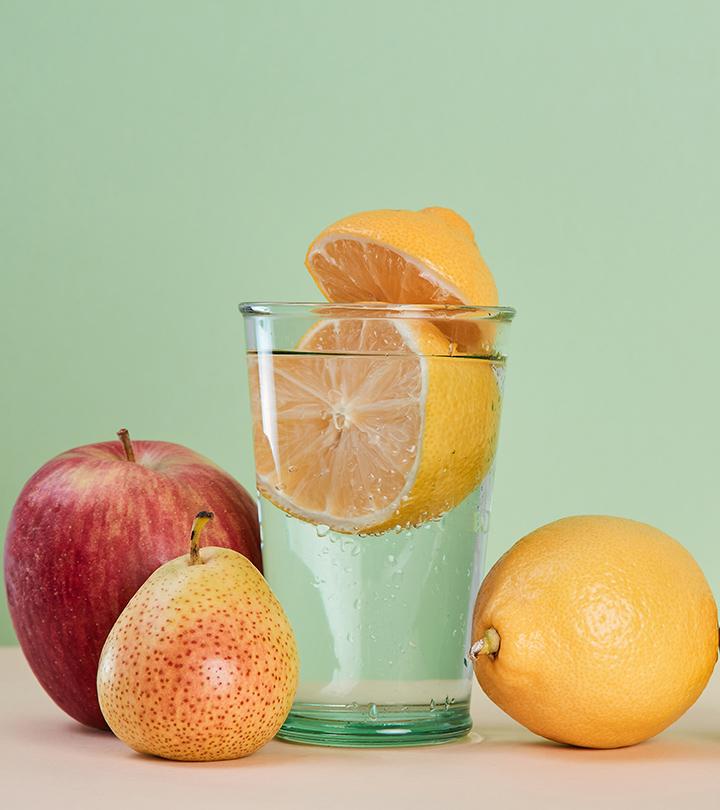 पेट साफ करने वाले फल – Pet Saaf Karne Wale Fruits