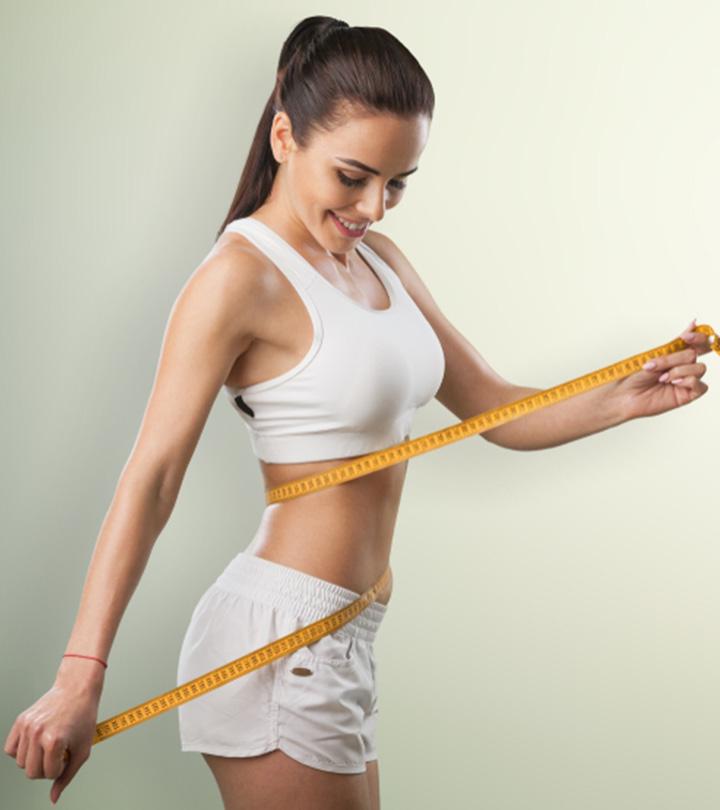 वजन घटाने के लिए सौंफ – Saunf for Weight Loss in Hindi
