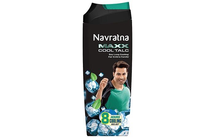 Navratna-Maxx-Cool