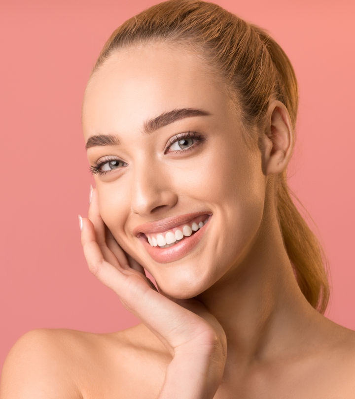 10 Best Foundations For Melasma In 2021 For Even-Toned Skin