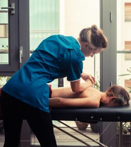 10 Best Massage Tables For A Spa-Like Experience Anywhere