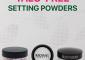 10 Best Talc-Free Setting Powders