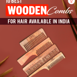 10-Best-Wooden-Combs-For-Hair-Available-In-India