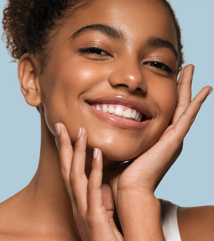 100 Skin Care Quotes Every Beauty Enthusiast Should Know