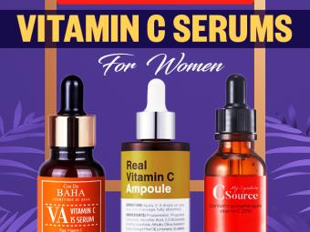 11-Best-Drugstore-Korean-Vitamin-C-Serums-For-Women