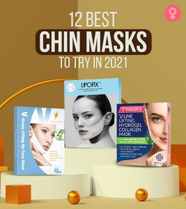 12 Best Chin Masks To Try In 2021