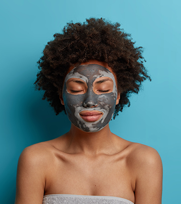 12 Best Clay Masks For Acne: Breakouts Be Gone!