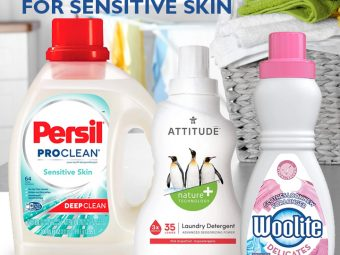 12-Best-Rated-Laundry-Detergents-For-Sensitive-Skin-In-2021