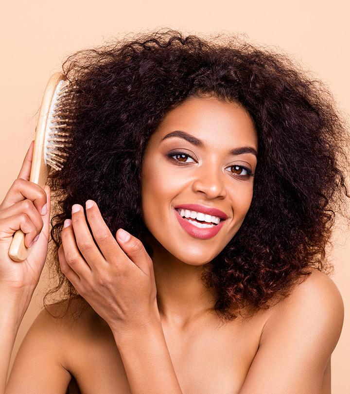 13 Best Hair Detanglers Of 2021 For Instant Brushable Hair!