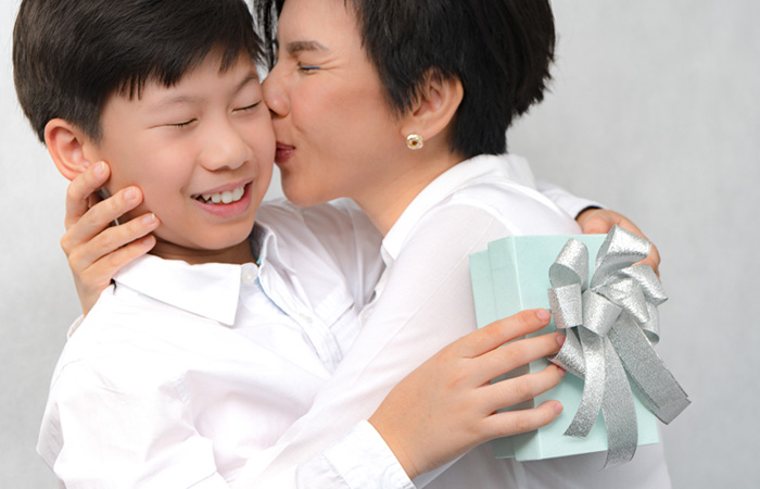 14 Amazing Birthday Poems For Your Son On His Special Day