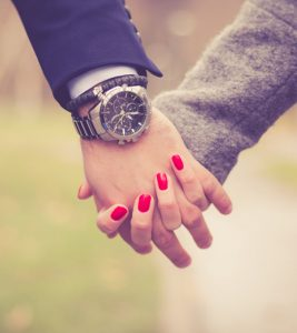 14 Effective Tips To Get Him To Commit