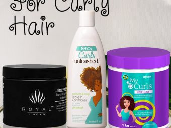 15-Best-Drugstore-Leave-In-Conditioners-For-Curly-Hair