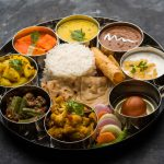 15 Best Indian Vegetarian Dishes In Hindi
