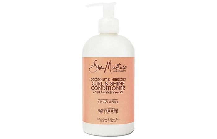 1Shea-Moisture-Curl-&-Shine-Conditioner