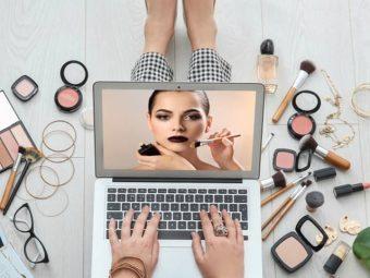20 Popular Beauty Blogs You Should Follow