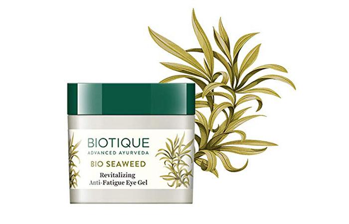 Biotique-Advanced-Ayurveda-Bio-Seaweed-Revitalizing-Anti-Fatigue-Eye