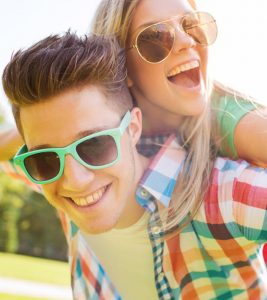 30 Things To Do To Make Your Girlfriend Happy