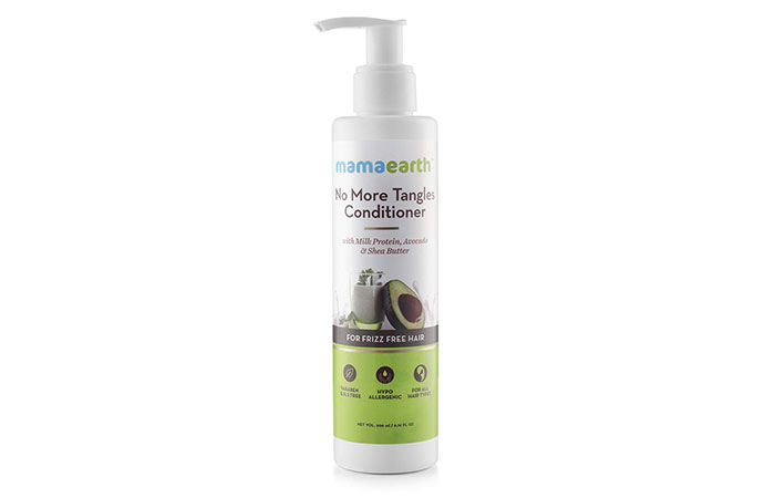 3mamaearth-No-More-Tangles-Hair-Conditioner