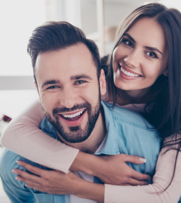 40 टिप्स : अच्छी पत्नी कैसे बनें – 40 Ways How To Become Good Wife