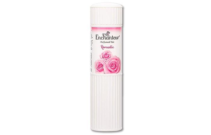 Enchanteur-Romantic-Perfumed-Talc