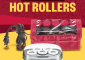 5-Best-Selling-Travel-Friendly-Hot-Rollers