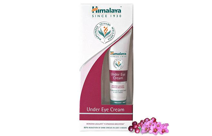 5.-Himalaya-Herbals-Under-Eye-Cream