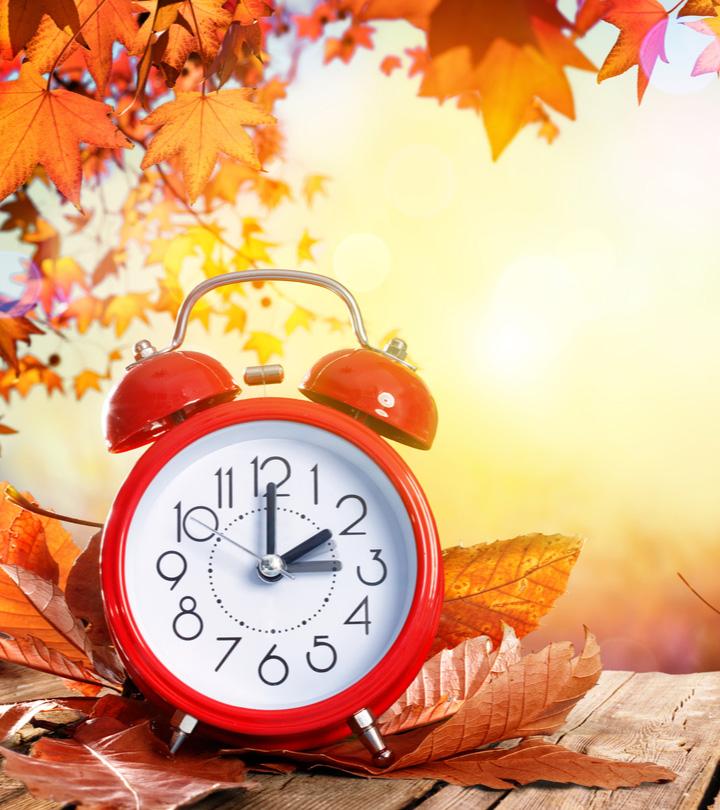 55+ समय पर सुविचार – Best Time Quotes In Hindi  | समय कोट्स | Waqt Par Shayari