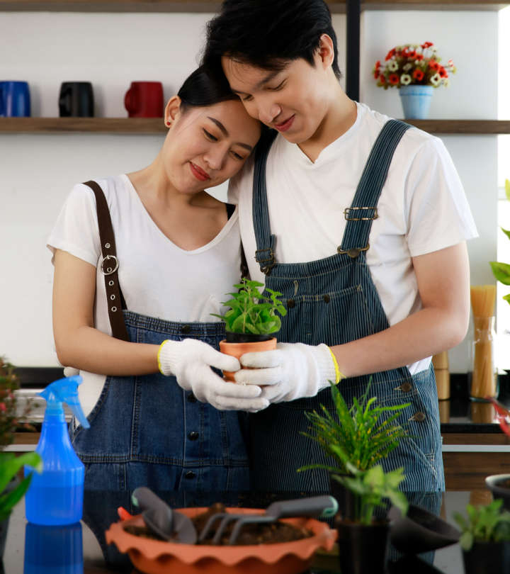 58 Best Hobbies For Couples To Strengthen Their Relationships