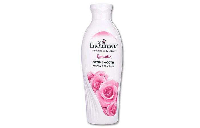5Enchanteur-Romantic-Perfumed-Body-Lotion