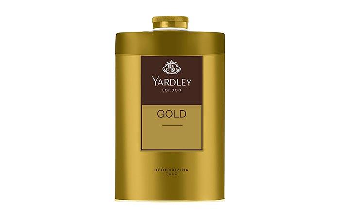 Yardley-London-Gold-Deodorizing