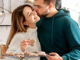 62 Romantic Activities And Ideas For Couples