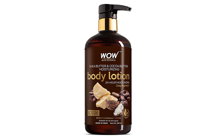 6Wow-Skin-Sciences-Shea-Butter-and-Cocoa-Butter-Moisturizing-Body-Lotion