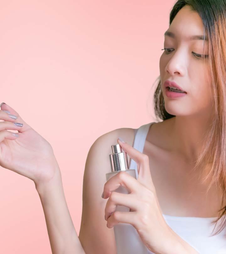 7 Best Japanese Perfumes Reviews Of 2021