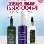 7 Best Stress Relief Products That Actually Work