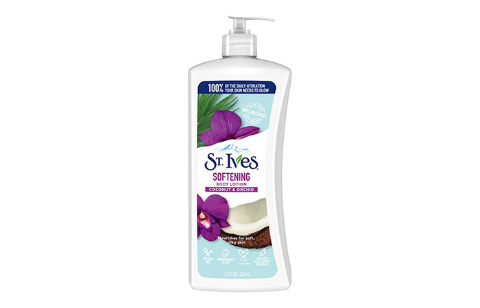 8ST Ives-Softening-Coconut-Milk-and-Orchid-Body-Lotion