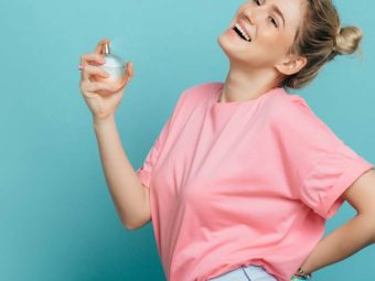 9 Best Neroli Perfumes For A More Fragrant You In 2021!