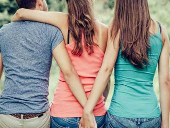 9 Warning Signs Of An Emotional Affair And What To Do About It