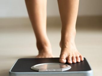 A Three-Step Guide To Manage Your Weight For Overall Health and Wellbeing-1