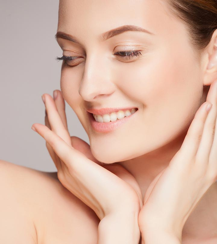 Alpha Arbutin For Skin: Benefits, How To Use, And Side Effects