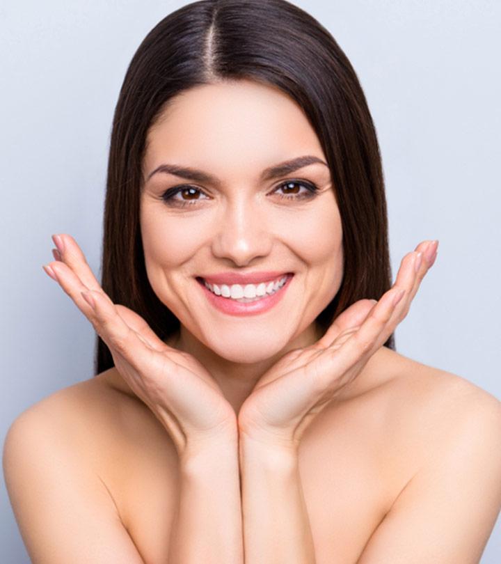 Astaxanthin For Skin: An In-Depth Guide