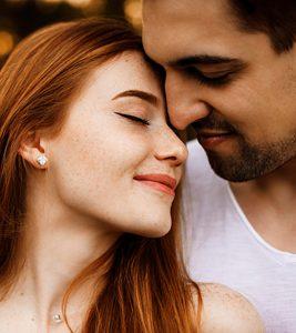 Benefits Of Romantic Relationships