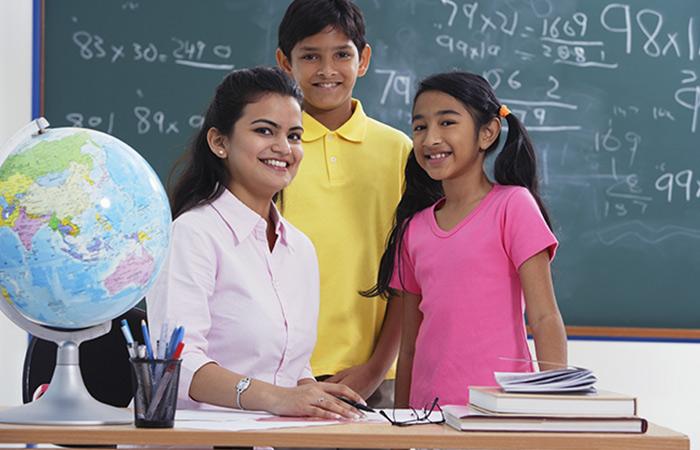 Birthday Shayari For Teacher