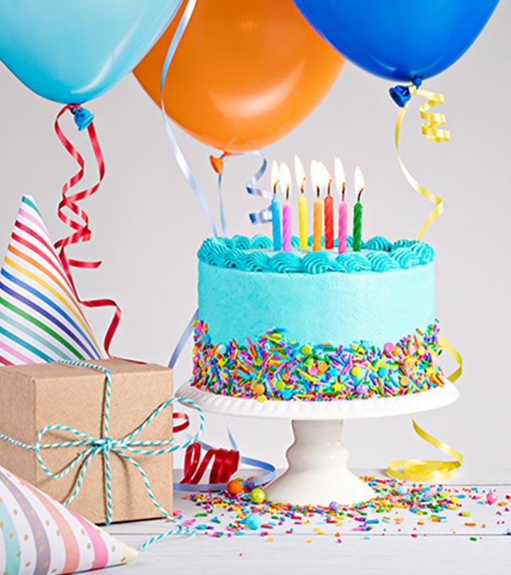 Best 55+ Birthday Wishes For Teacher – हैप्पी बर्थडे गुरुजी | Happy Birthday Teacher In Hindi