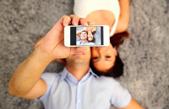Click Cute Photos