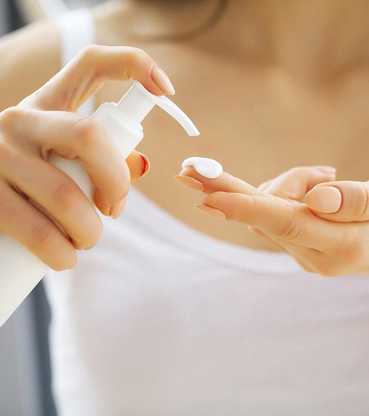 Cyclopentasiloxane For Skin – A Comprehensive Guide