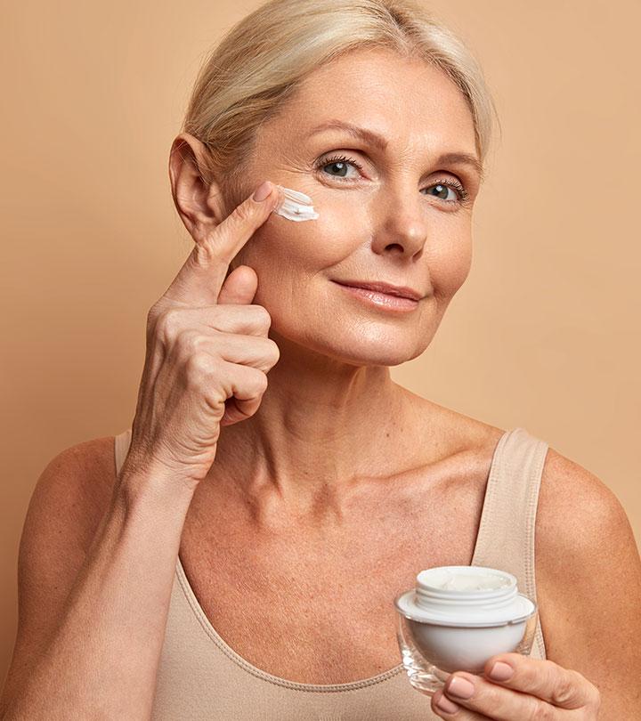 Do Skin Firming Creams Work?
