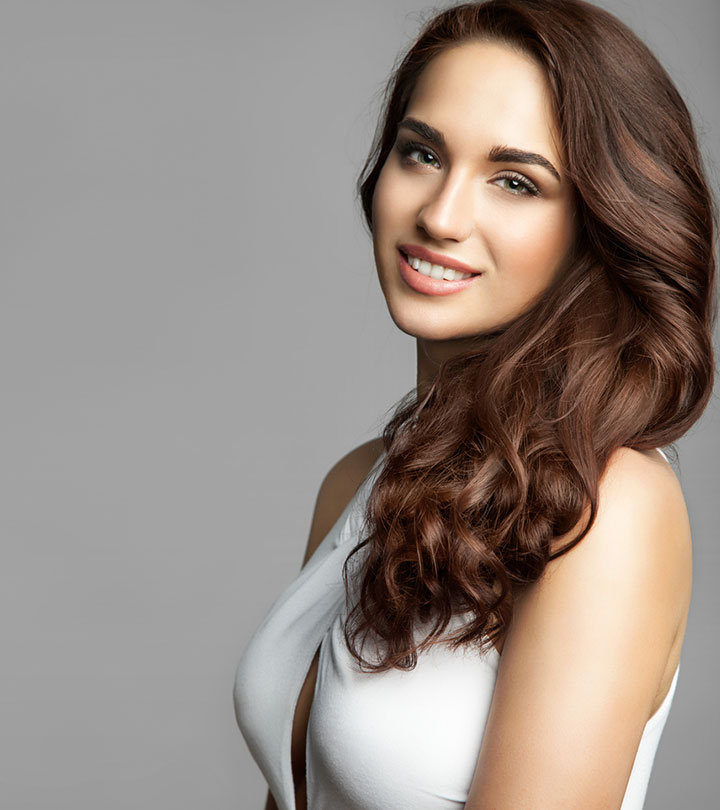 Everything You Need To Know About Olaplex Hair Treatment