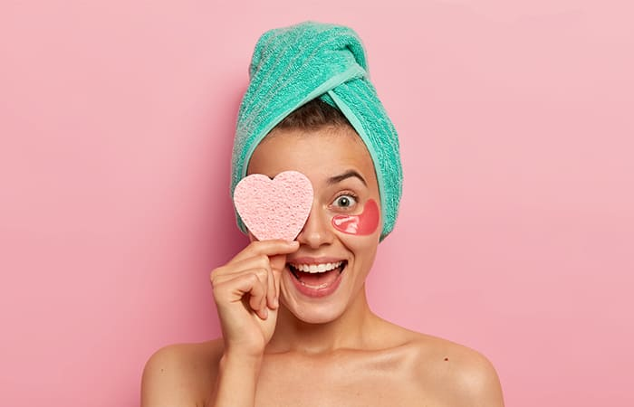 Funny Skin Care Quotes To Make Your Skin Happy And Glowing