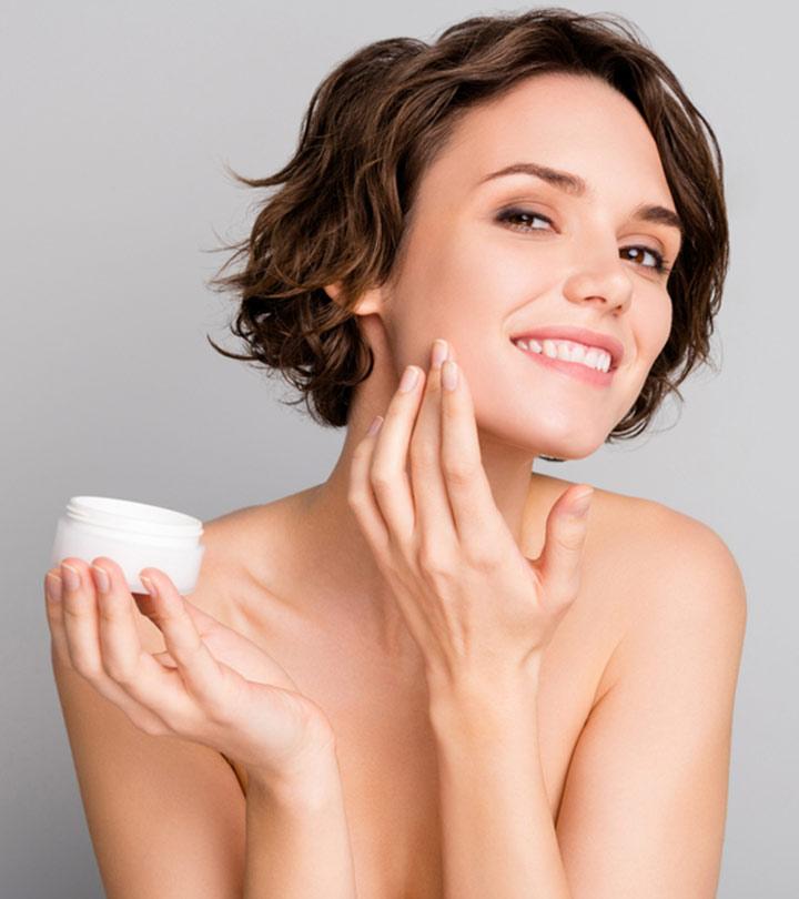 How Centella Asiatica Can Improve Your Skin Health?